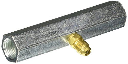 SG Tool Aid 37650 General Motors Inline Adapter - http://www.caraccessoriesonlinemarket.com/sg-tool-aid-37650-general-motors-inline-adapter/  #37650, #Adapter, #General, #Inline, #Motors, #Tool #Diagnostic-Test-Tools, #Tools-Equipment