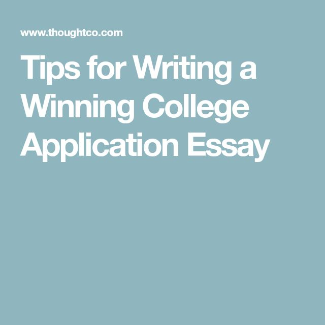 The 25+ best College application ideas on Pinterest High school - college application essay
