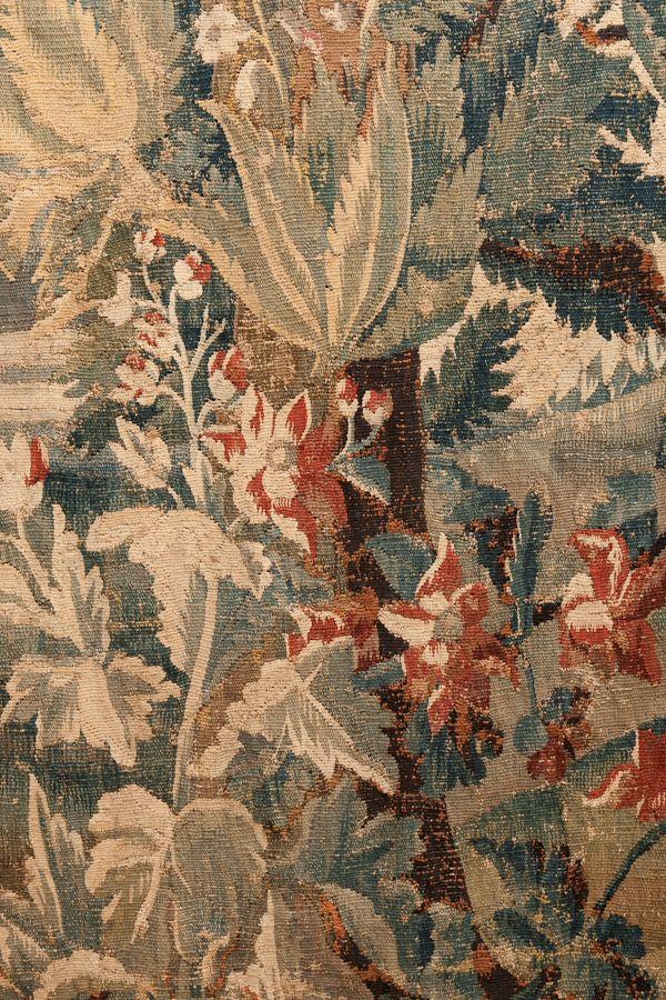 les 21 meilleures images du tableau estimation gratuite tapisseries anciennes et modernes sur. Black Bedroom Furniture Sets. Home Design Ideas