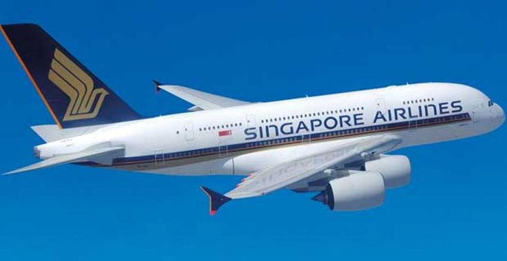 Singapore Airlines and Singapore Tourism Board launch new fare package