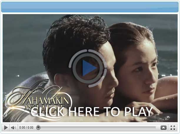 Hahamakin ang Lahat - Pinoy Show Biz  Your Online Pinoy Showbiz Portal
