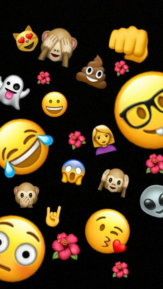 Sexy Emoji Keyboard