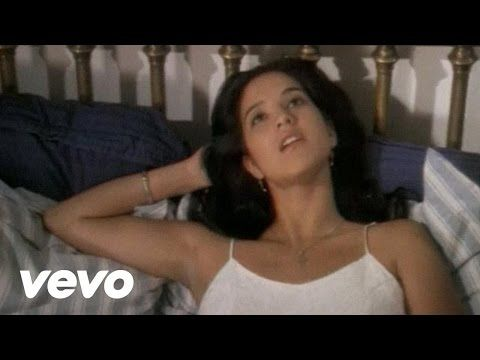 Selena - Dreaming Of You - YouTube