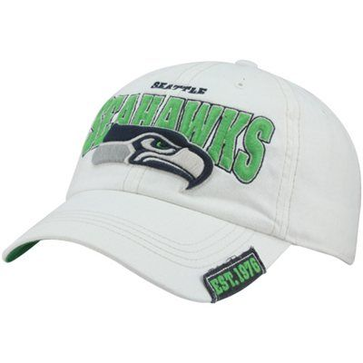 Seattle Seahawks!