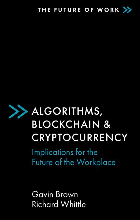Business Economics Finance Marketing Management Leadership Investment Entrepreneurship Trading Sell Blockchain Cryptocurrency Blockchain Algorithm