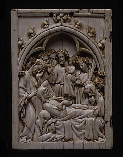 Best images about relief free standing carving in