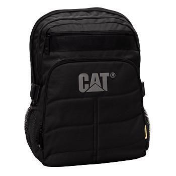 HAMA Rucsac negru CAT Brent Millennial   Prahovean.ro