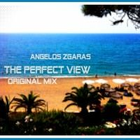 The Perfect View (Original Mix) by Dj Angelos Zgaras on SoundCloud