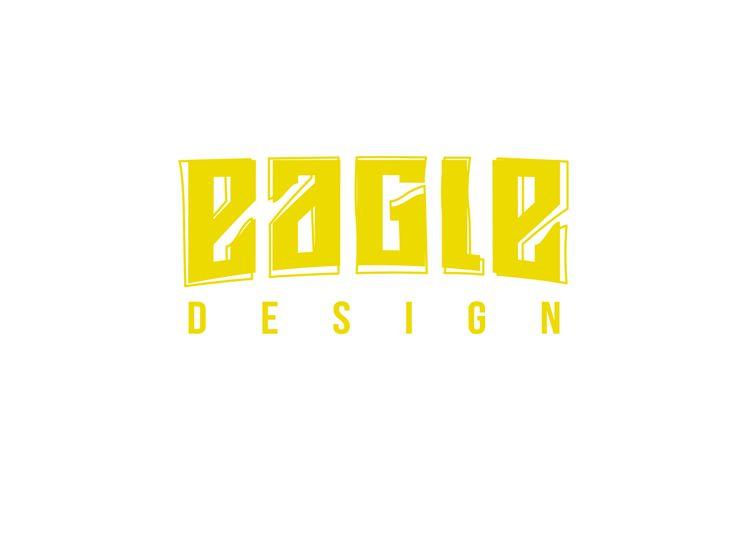 "Confira meu projeto do @Behance: ""Eagle : Catálogo."" https://www.behance.net/gallery/46609585/Eagle-Catalogo"