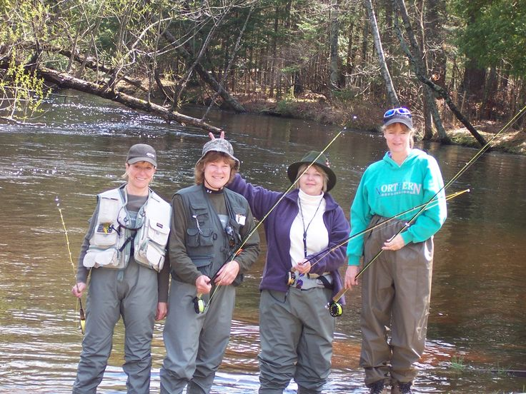 496 best images about fly fishing girls on pinterest fly for Fly fishing girls