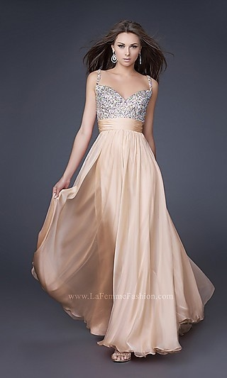 We are happy to pass on our expert experience, customer service and passion for bridal industry to you.Long Dresses, Evening Dresses, Homecoming Dresses, Bridesmaid Dresses, Bridesmaiddresses, The Dress, Prom Dresses, Dresses Prom, Brides Maid
