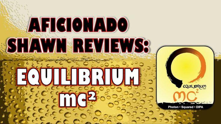 Is Equilibrium's mc2 the best New York double IPA!? #beer #craftbeer #party #beerporn #instabeer #beerstagram #beergeek #beergasm #drinklocal #beertography