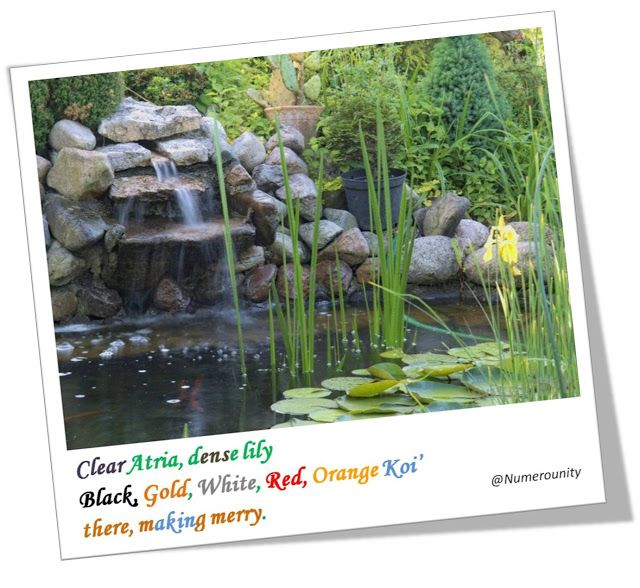 46 best american girl images on pinterest american girl for Koi pond builders mn