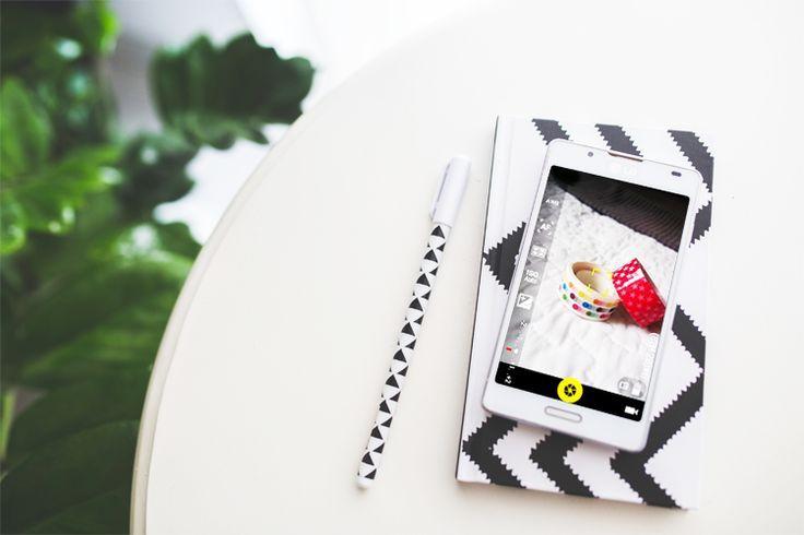 Moje ulubione aplikacje fotograficzne android. Najlepsze bezpłatne foto aplikacje na Androida i foto apki. Zestawienie porównanie aplikacji fotograficznych.