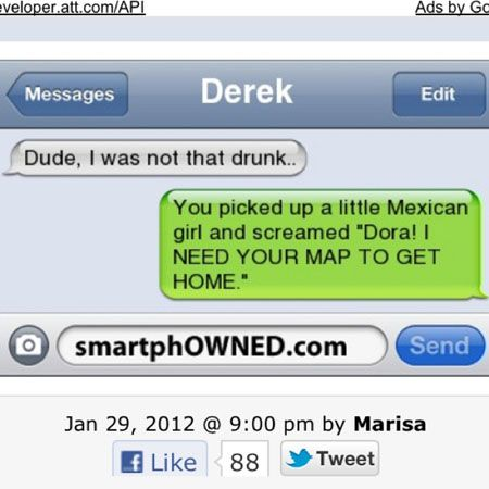 hahahahaha: Mexican Humor, Funny Shit, Dora The Explorer Funny, Mexican Girls, Dora Funny, Mexican Funny, Funny Drunk, Can'T Stop Laughing, Died Laughing