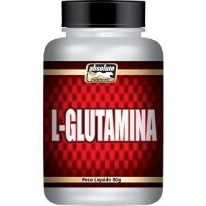 La glutamina es un aminoácido que interviene en la composición, formación de las proteínas, su principal función es proporcionar nitrógeno al organismo ....