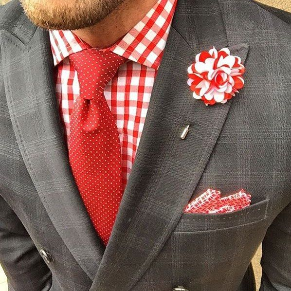164 Best Mens Lapel Pins Images On Pinterest All Black