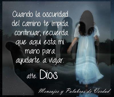frases para la mujer de dios | IMAGENES CRISTIANAS, con mensajes de Dios. Para compartir en Facebook ...