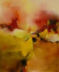 """Résultat de recherche d'images pour """"abstraction lyrique images"""""""