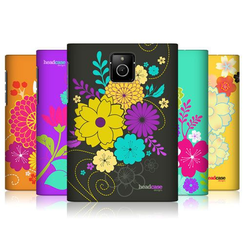 HEAD CASE DESIGNS KIMONO FASHION CASE COVER FOR BLACKBERRY PASSPORT in Cases, Covers & Skins | eBay