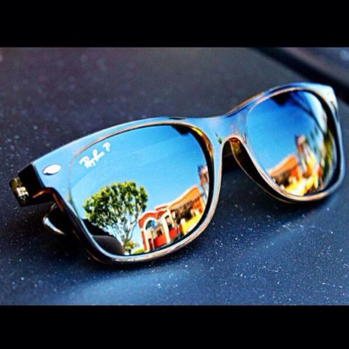 oakley outlet lancaster  ray ban sunglasses