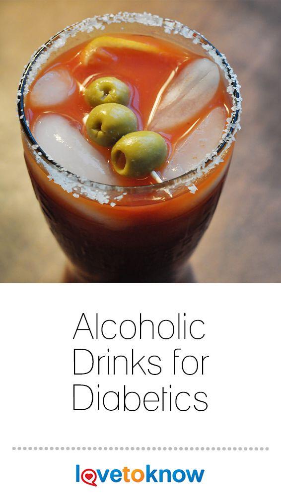 Die leckersten alkoholfreien Cocktails für Diabetiker! • Initiative Enjoy Life