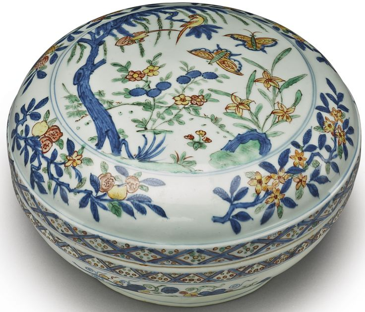 564 Best Images About Ming Dynasty On Pinterest Blue And