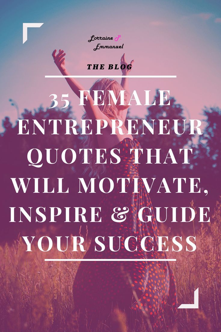 207 best female entrepreneur inspirational quotes images on