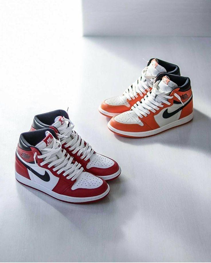 Men's Style, Sneaker, Kicks, Menswear, Male Clothing, Slippers, Sneakers,  Men Wear, Men Clothes