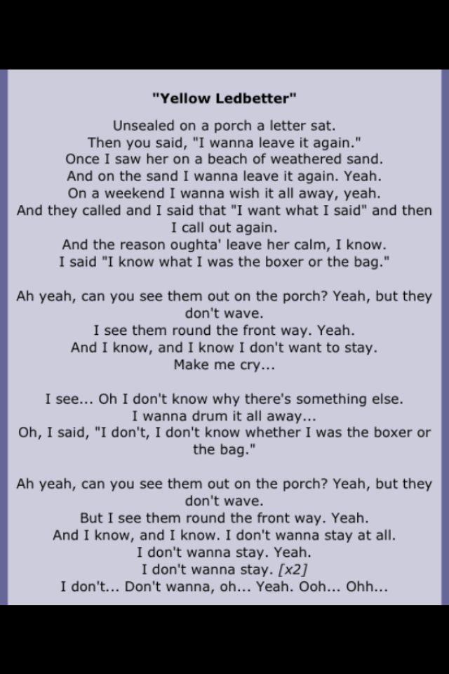Lyric all i know lyrics : 15 best Lyrics images on Pinterest   Music lyrics, Lyrics and Song ...