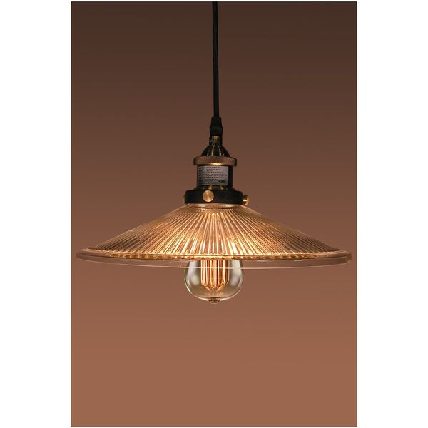 This is an absolutely stunning lighting fixture for your bedroom kitchen living room hallway and etc this is a one light fixture with a clear
