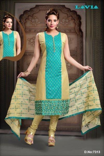 Pakistani Stitched Readymade Suit Indian Salwar Kameez Bollywood Designer Ethnic