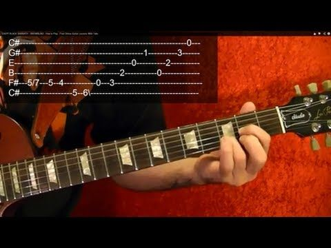 1000+ ideas about Free Online Guitar Lessons on Pinterest | Guitar ...