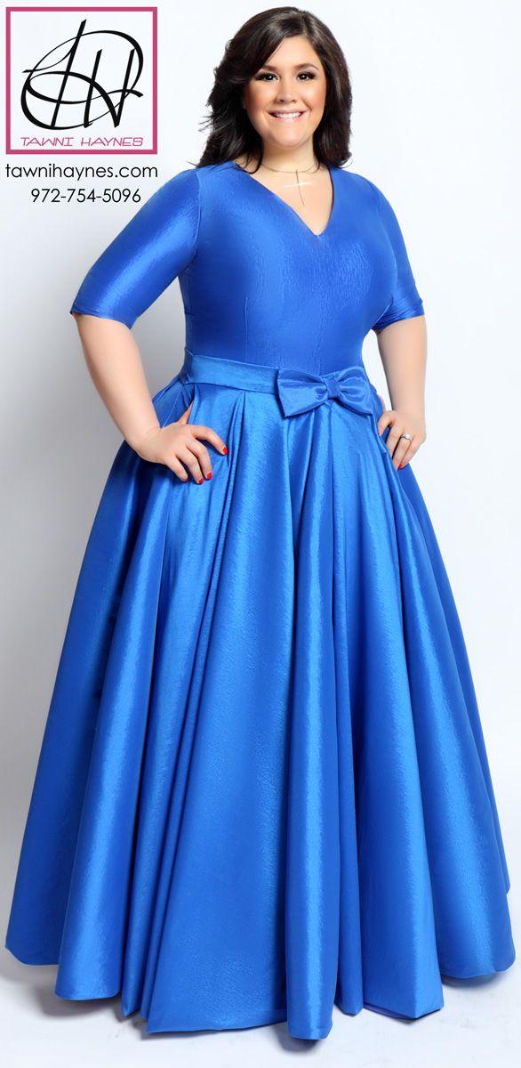 74 best tawni haynes custom apparel images on pinterest for Best custom made dress shirts online