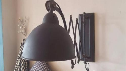 Woonwinkel Maurice Styling. #Verlichting #Vloerlamp #Hanglamp #Tafellamp #Styling #Home #Industrieel #Landelijk #Teak #Modern