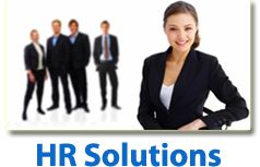 The company laid its roots from basics of HR Management, there by bringing a unique approach to cater the requirements of our Clients. We recruit across various verticals for multinational corporations as well as leading business houses.