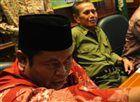 Συνέντευξη Άντι Σουριγιόνο: Η Ινδονησία έχει μετατραπεί σε χώρα-υπηρέτη των ξένων  [E-dromos.gr]