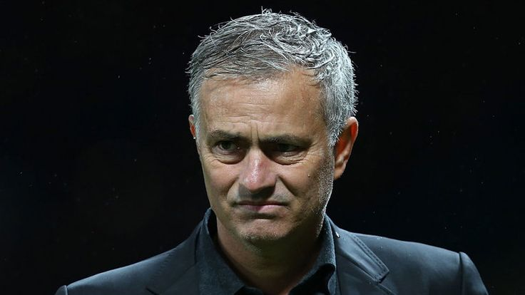 Will Manchester United be more expansive against Tottenham? Is it even true that they are negative in the big games? Adam Bate looks at why Jose Mourinho's approach against Tottenham at Old Trafford on Saturday could end up defining their season…  After four consecutive away games, Manchester United are back at their Old Trafford home on Saturday for the stadium's first crackerjack occasion of   #Jose Mourinho #Manchester United #Tottenham
