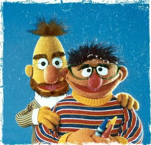 277 Best Muppets Images On Pinterest: 465 Best Images About Muppet On Pinterest