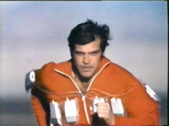 El hombre de los 6 millones de dolares , conocida en Hispanoamerica como El hombre nuclear , es una serie norteamericana emitida entre 1973...