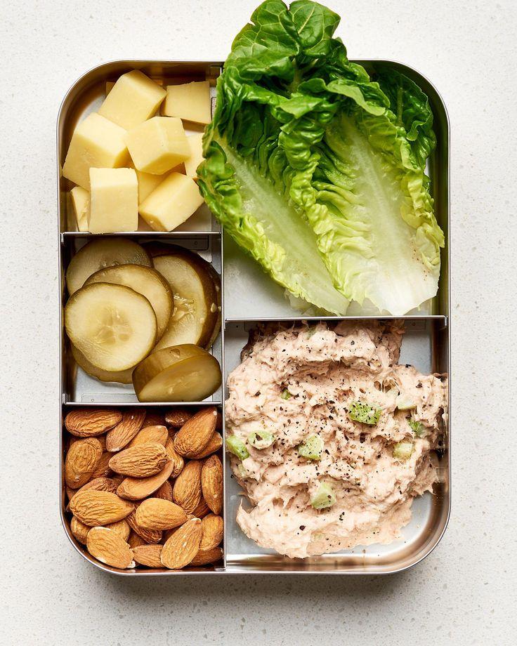 Низкоуглеводная диета картошка