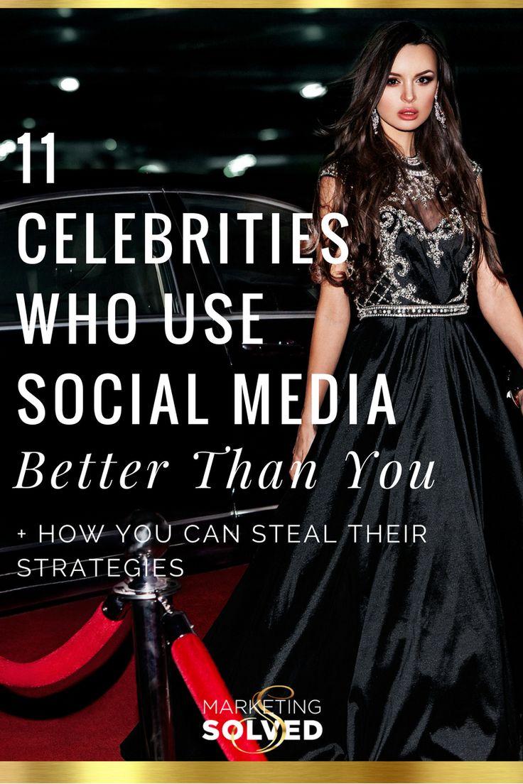 Celebrity Branding You – Episode 10   Celebrity Expert ...