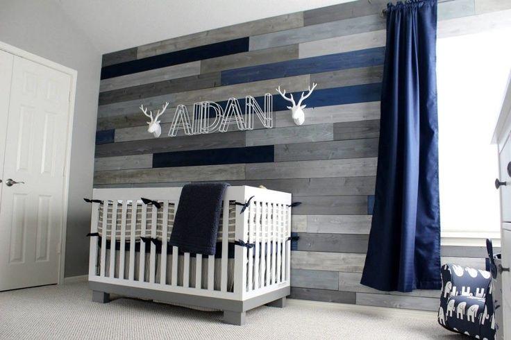 Project Nursery - AidanNursery7