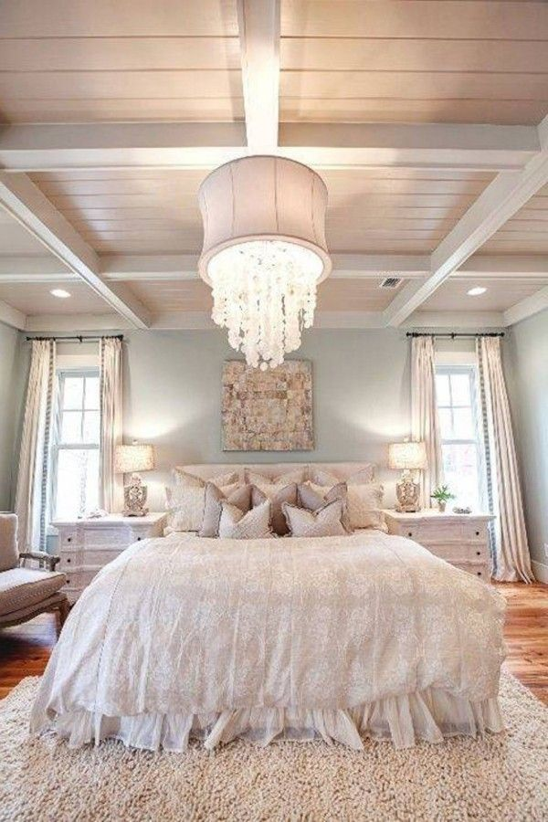 You can still design a nice bedroom even if you are tight on budget. We present comprehensive guide on what you need to do.