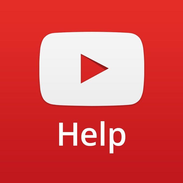 Znalezione obrazy dla zapytania youtube