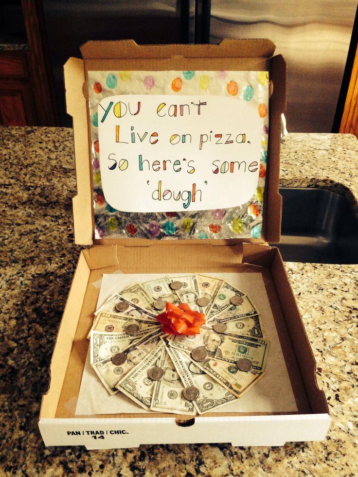 Best 25+ DIY birthday baskets for him ideas on Pinterest ...