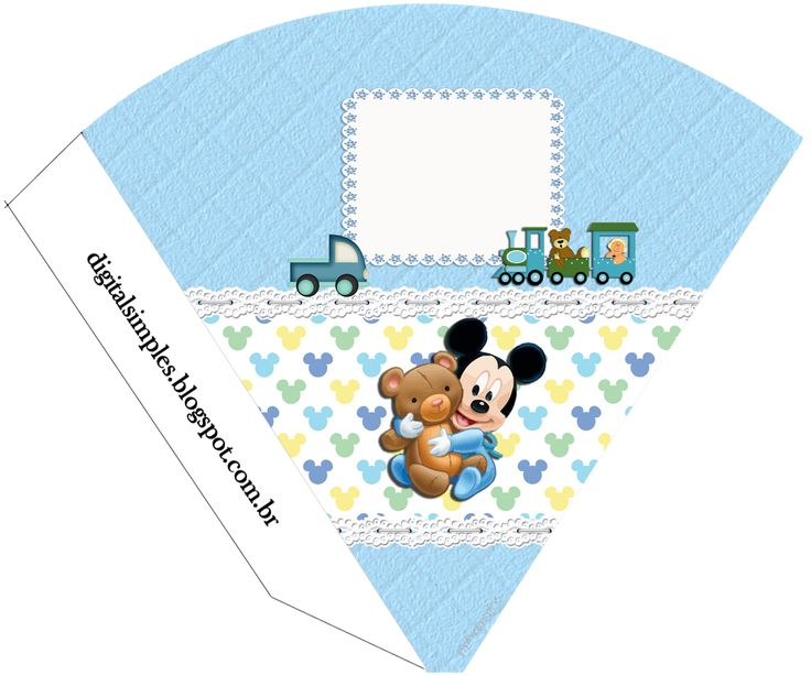 cone+21,5x18+mickey+baby.png (1600×1334)