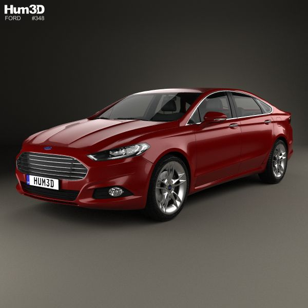 Best 25+ Ford Mondeo Ideas On Pinterest