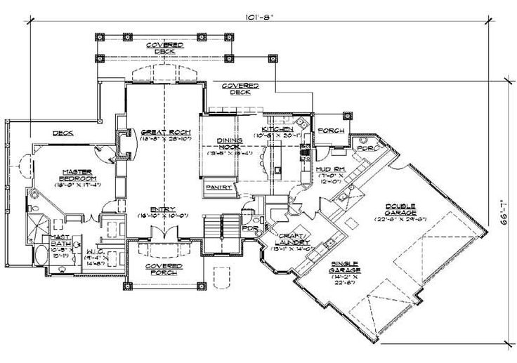 118 best images about floor plans for my dream house on for 2600 sq ft house plans