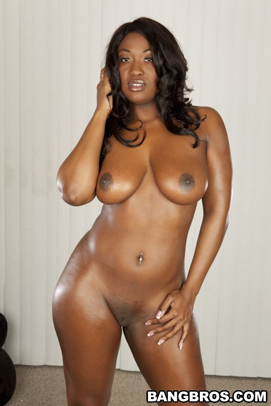 sugar/black sexy sex goddess brown